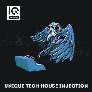 iq-samples-unique-tech-house
