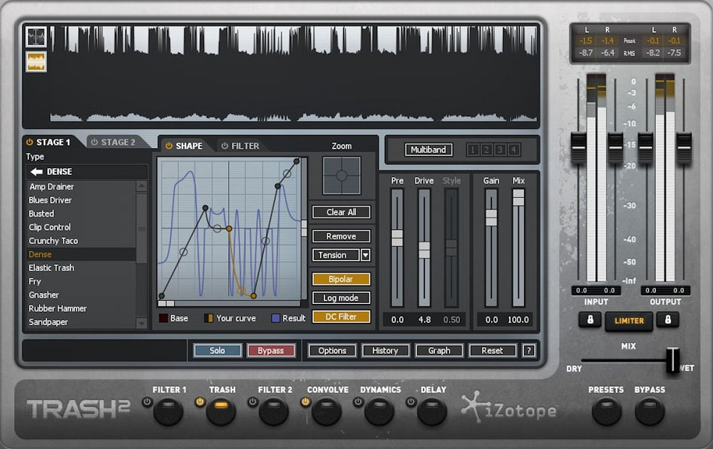 izotope-trash-2-expansions
