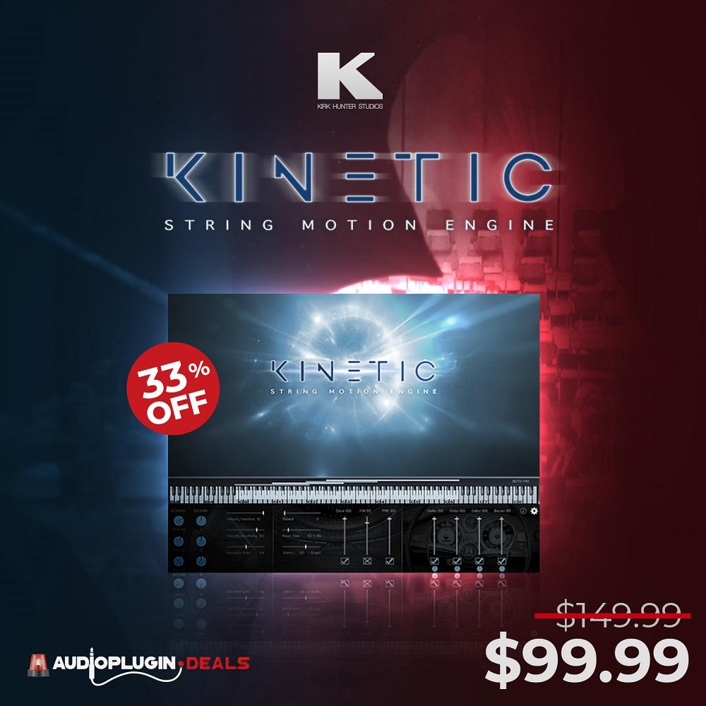 kirk-hunter-studios-kinetic-string