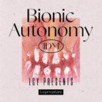[DTMニュース]Loopmasters「Bionic Autonomy」IDM系おすすめサンプルパック!