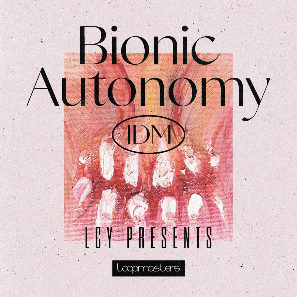 loopmasters-bionic-autonomy
