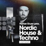 [DTMニュース]Loopmasters「Florian Kruse – Nordic House & Techno」ハウス系おすすめサンプルパック!