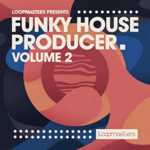 loopmasters-funky-house