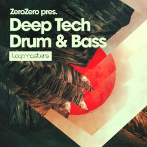 loopmasters-zerozero-deep-tech