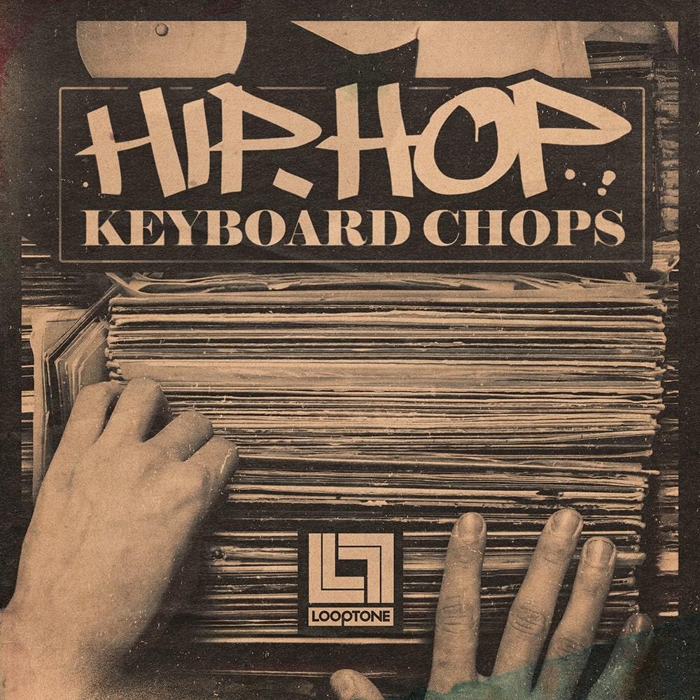 looptone-hip-hop-keyboard-chops
