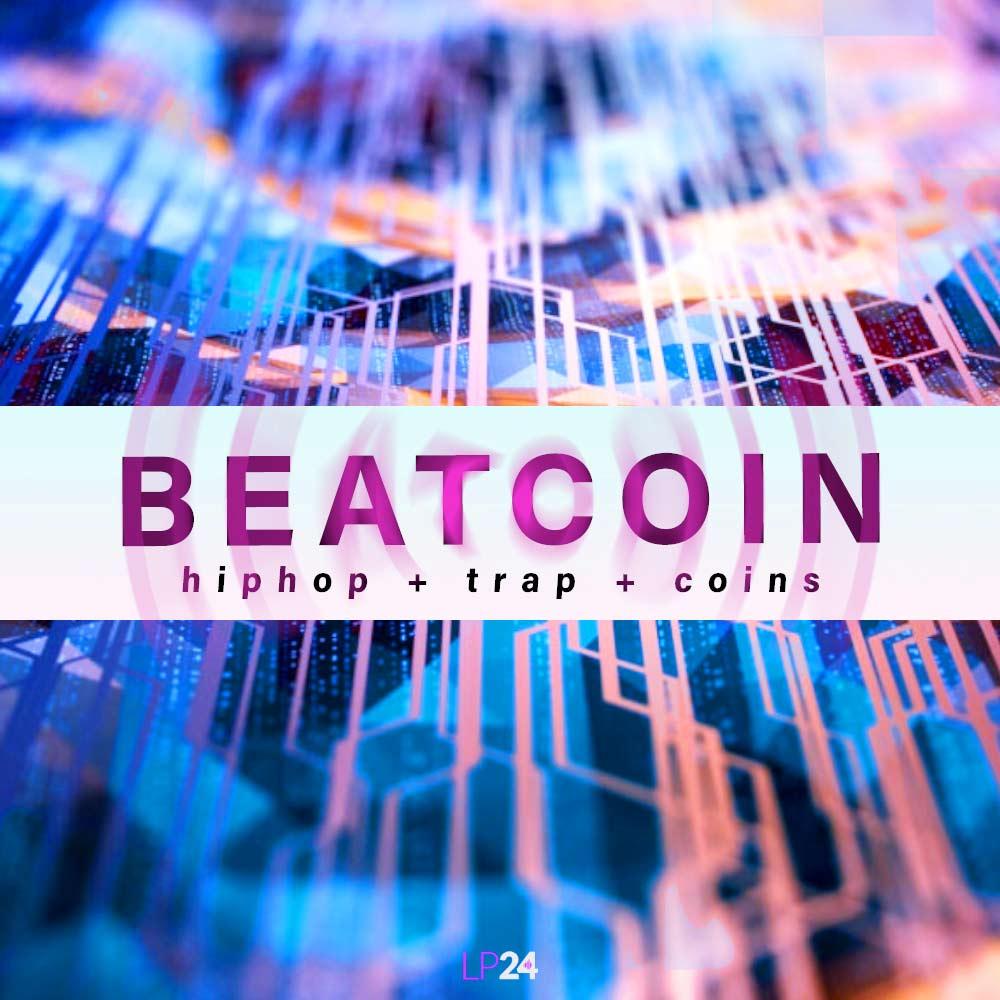 lp24-audio-beatcoin