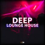 [DTMニュース]LP24 Audio「Deep Lounge House」ディープハウス系おすすめサンプルパック!