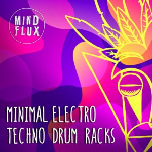 mind-flux-minimal-electro-techno