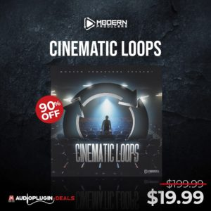 modern-producers-cinematic-loops