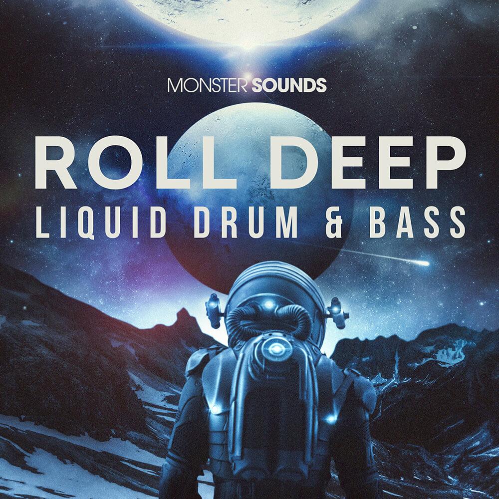 monster-sounds-roll-deep-liquid