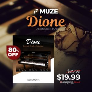 muze-dione-acoustic-piano