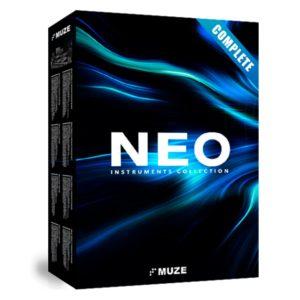 muze-neo-bundle