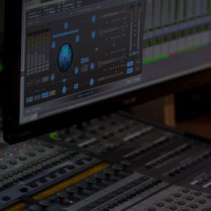 nugen-audio-halo-downmix