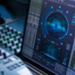 [DTMニュース]NUGEN Audioのステレオソースを自然にサラウンドに展開するプラグイン「Halo Upmix」が30%off!