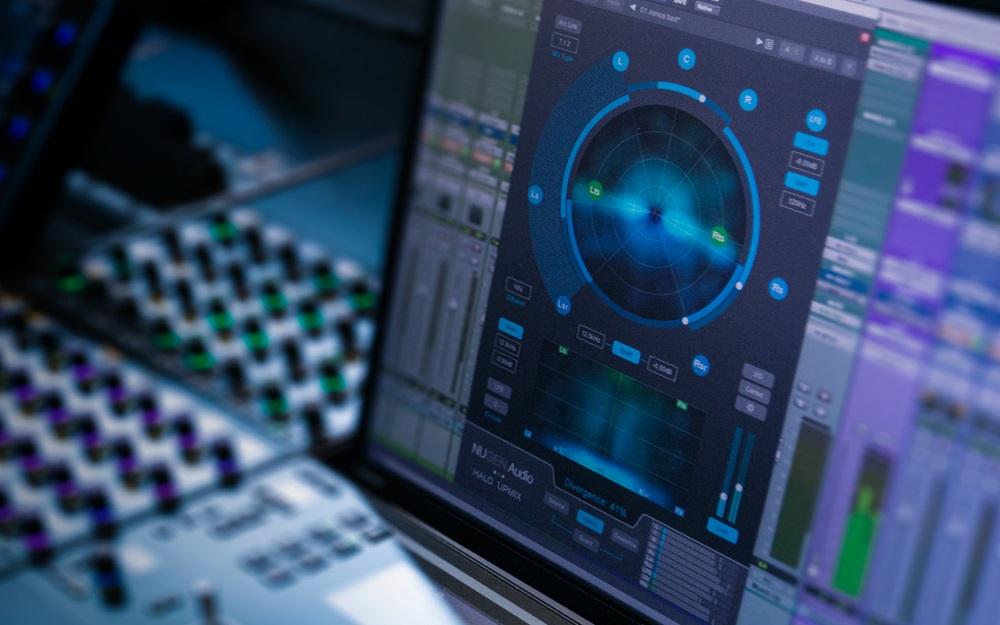 nugen-audio-halo-upmix-a