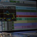 [DTMニュース]NUGEN AudioのリニアフェイズスプラインEQ「SEQ-S」が29%off!