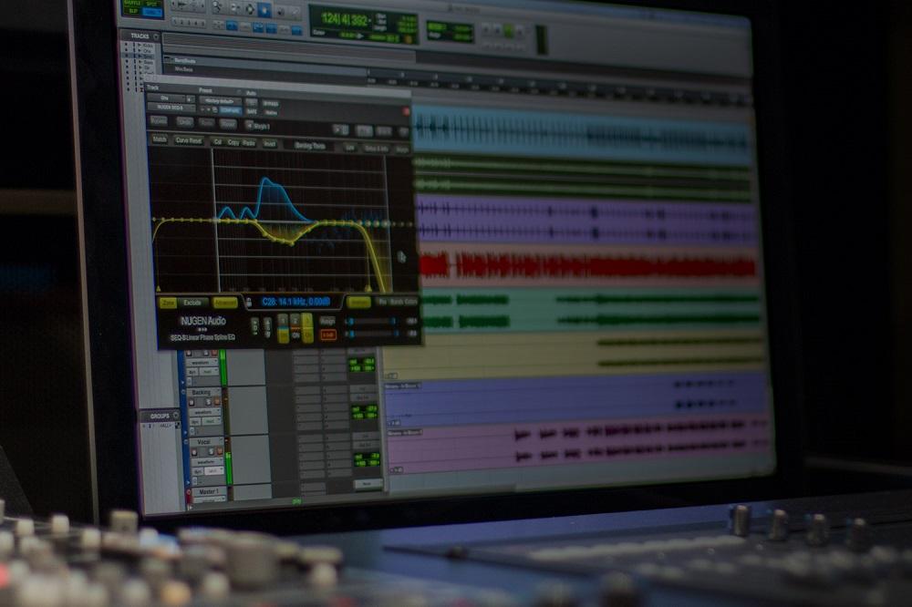 nugen-audio-seq-s-a