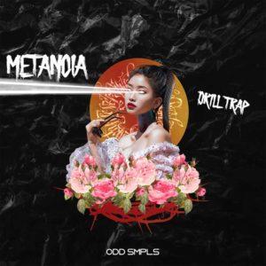 odd-smpls-metanoia-drill-trap