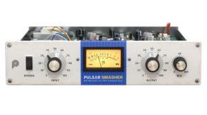 pulsar-audio-smasher