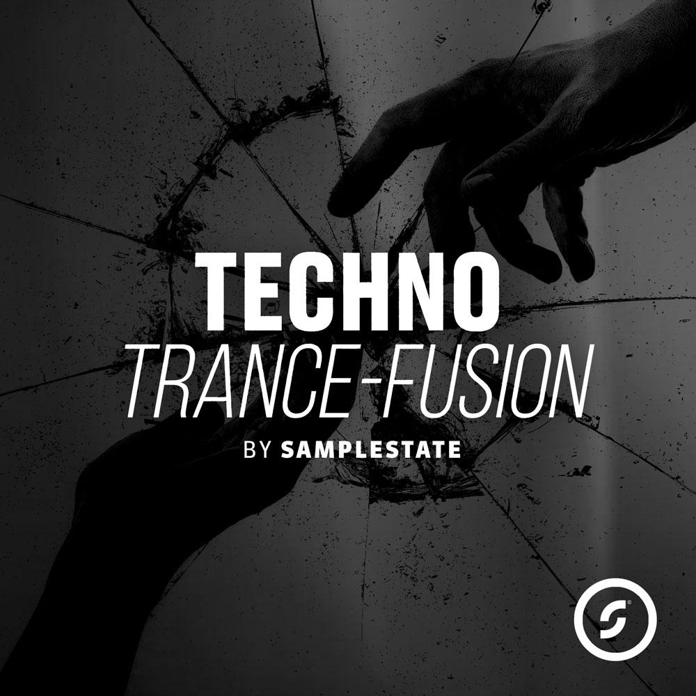 samplestate-techno-trance-fusion