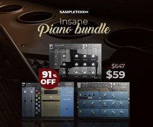 sampletekk-insane-piano-bundle-wg