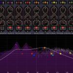 [DTMニュース]Schaack Audioのイコライザープラグイン「AnalogQ」が50%off!