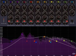 schaack-audio-analogq