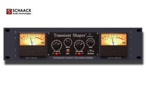 schaack-audio-transient-shaper-2