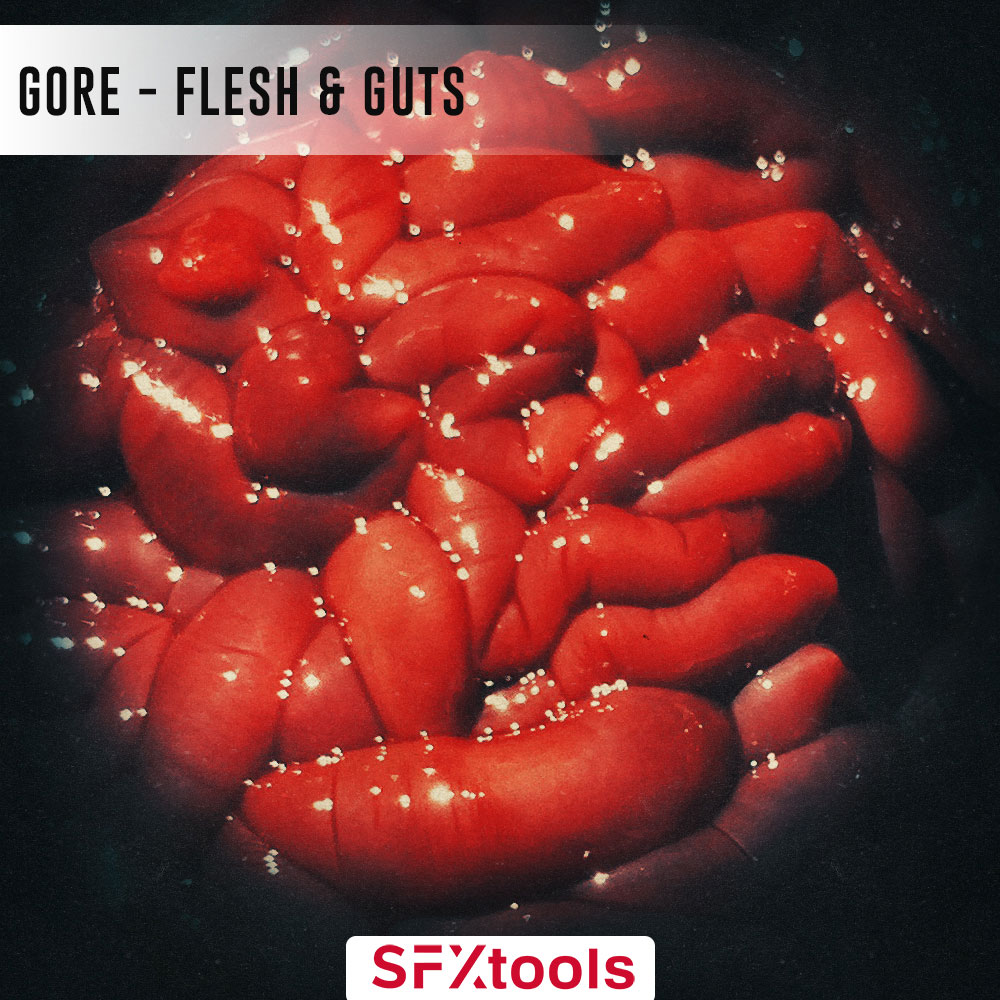 sfxtools-gore-flesh-guts