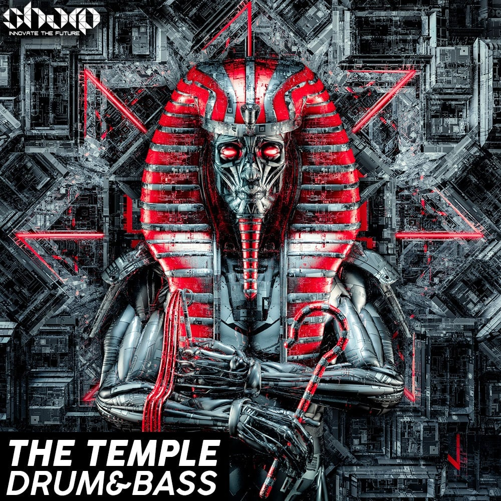 sharp-the-temple