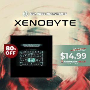 sick-noise-instruments-xenobyte