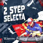 [DTMニュース]Singomakers「2 Step Selecta」ガラージ系おすすめサンプルパック!