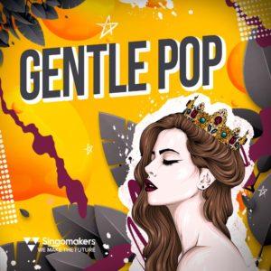 singomakers-gentle-pop