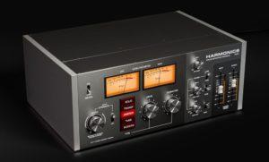 softube-harmonics-a