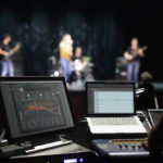 [DTMニュース]sonibleのアダプティブイコライザー「smart:EQ live」が50%off!