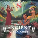 [DTMニュース]Soundironのギリシャの木管楽器のコレクション「Ancient Greek Winds」が25%off!