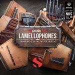 [DTMニュース]Soundironの17の実験楽器ライブラリ「Lamellophones」が20%off!
