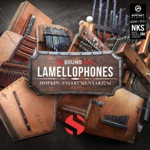 soundiron-lamellophones