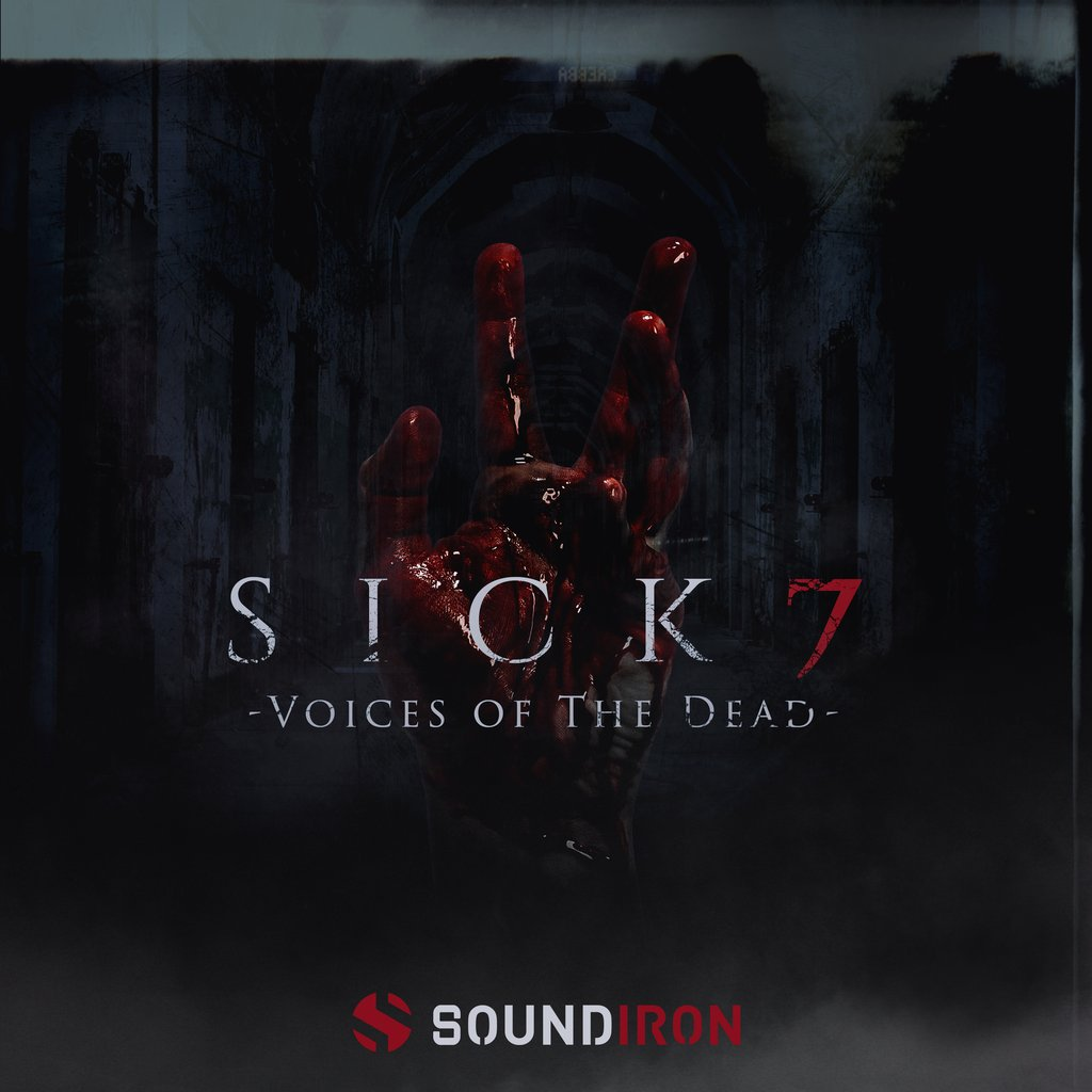 soundiron-sick-7