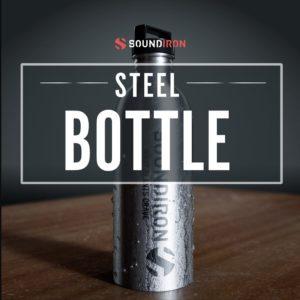 soundiron-steel-water-bottle