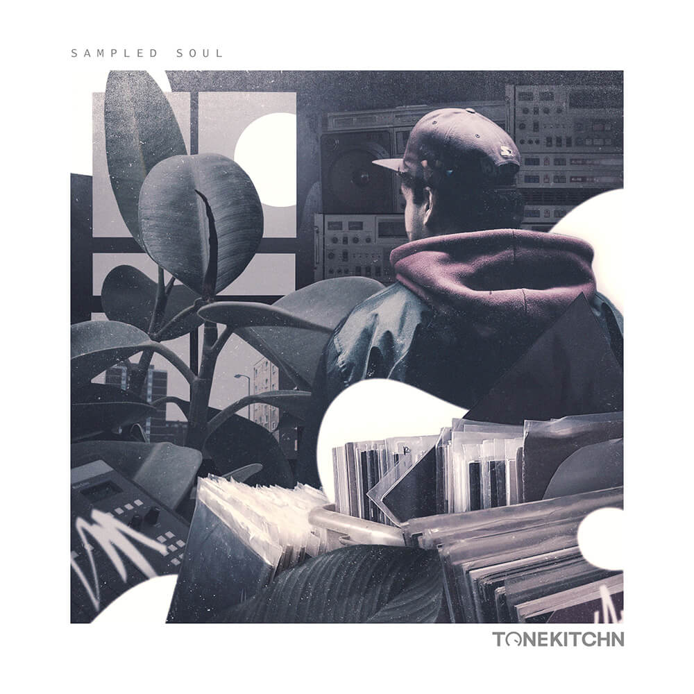 tone-kitchn-sampled-soul