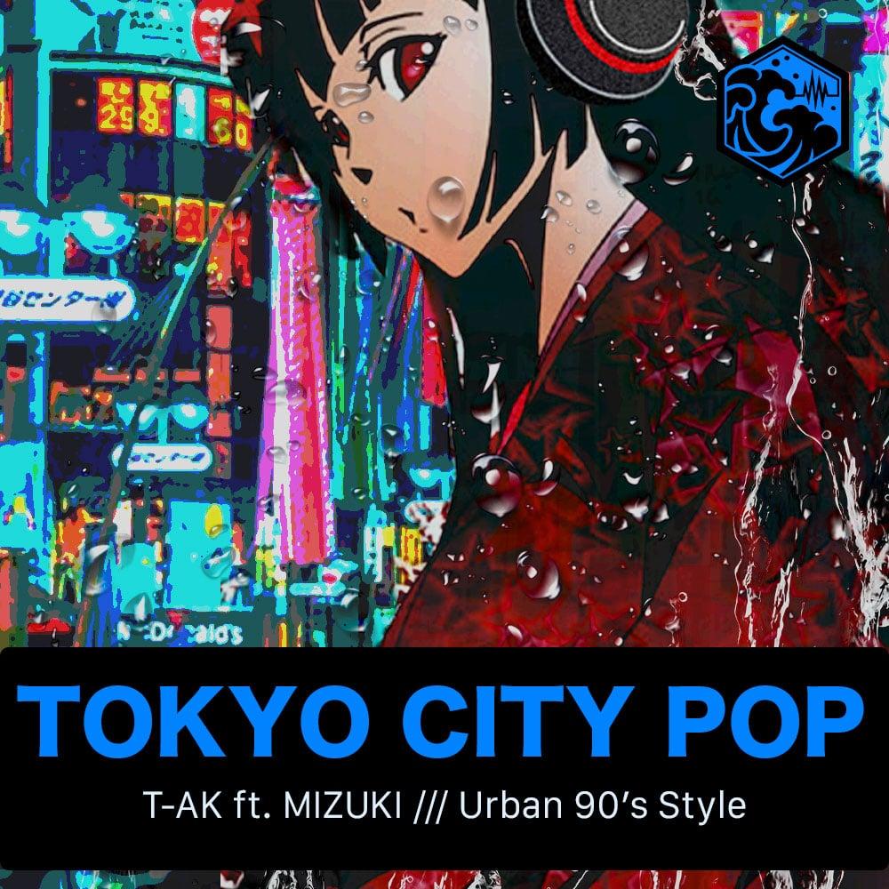 tsunami-track-sounds-tokyo-city