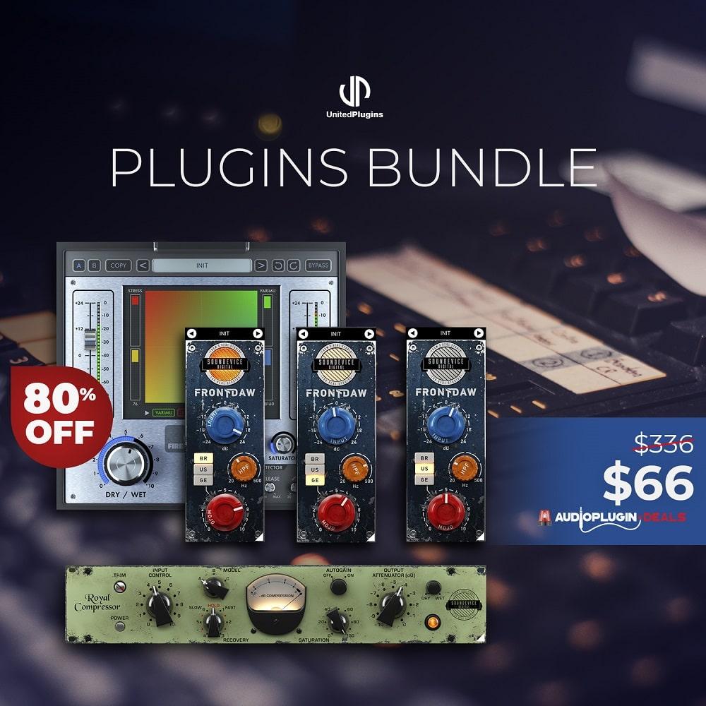 united-plugins-bundle