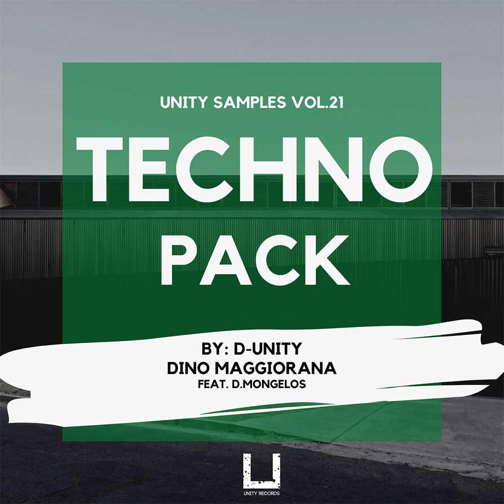 unity-records-unity-samples-vol-21