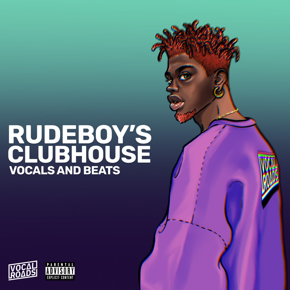 vocal-roads-rudeboys-clubhouse