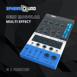 w-a-production-spherequad