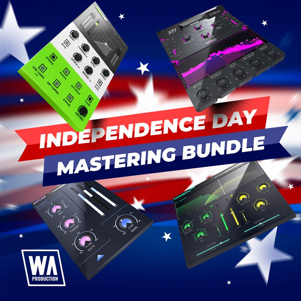 wa-production-independence-day