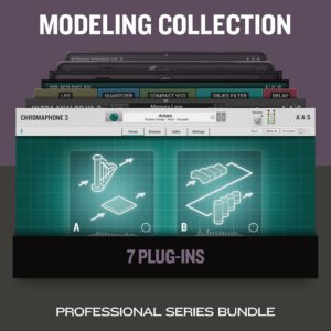 aas-modeling-collection-a