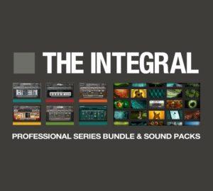 aas-the-integral-bundle-a