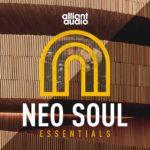 [DTMニュース]Alliant Audio「Neo Soul Essentials」ネオソウル系おすすめサンプルパック!